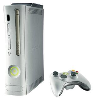 【XBOX360改機】XBOX360改機 XBOX360改機服務 XBOX360改機升級維修 XBOX360改機軟改
