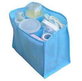 *孕味十足。孕婦裝。寵愛寶貝系列*【CF000】媽咪方便收納內袋