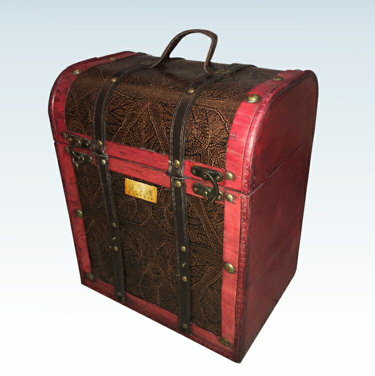 【紅薑黃粉 (125g) 8罐裝 超大皇室珍藏禮盒】(免運費) - 限時優惠好康折扣