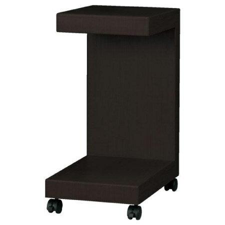 床頭矮櫃 CAFE DBR