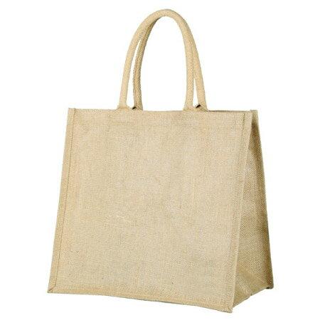 環保購物袋 蝶古巴特最佳選擇