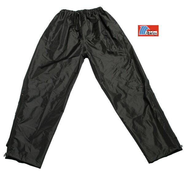 【鄉野情戶外專業】 Rhino |台灣|  Sherpa 雪巴高級透氣防水雨褲/風雨褲/PI825