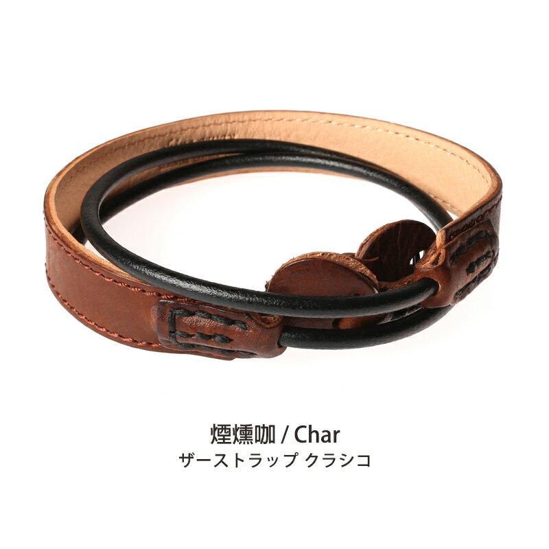 shine away 經典真皮相機背帶 鐵環款 2色 咖 棕 A6300 J5 2