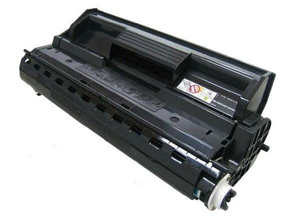 【非印不可】Fuji Xerox CT350251 副廠碳粉匣 Fuji Xerox DP205/205/255/305 (A3機) 日規