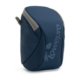 Lowepro 羅普 Dashpoint 20 飛影包 3色 小型 相機包 藍/橘/灰色 斜背包 腰包