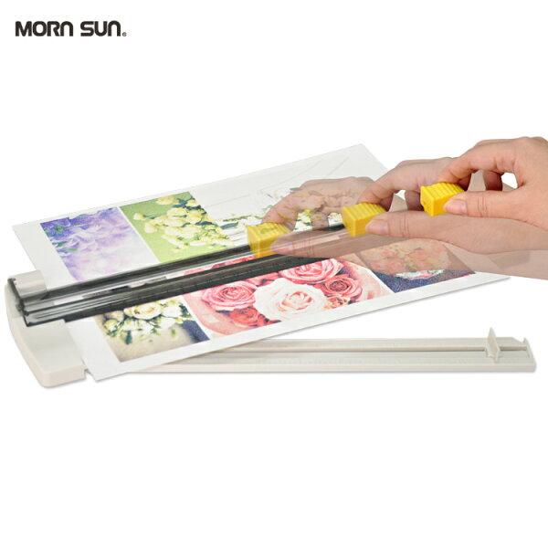 紙藝切割,簡單裁切器