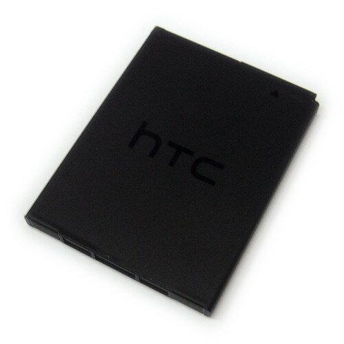 HTC One SC T528d 原廠電池 / ONE ST T528t / ONE SV C520e / SU T528W / Desire L T528E / Desire 500  - BM60100 1800mAh