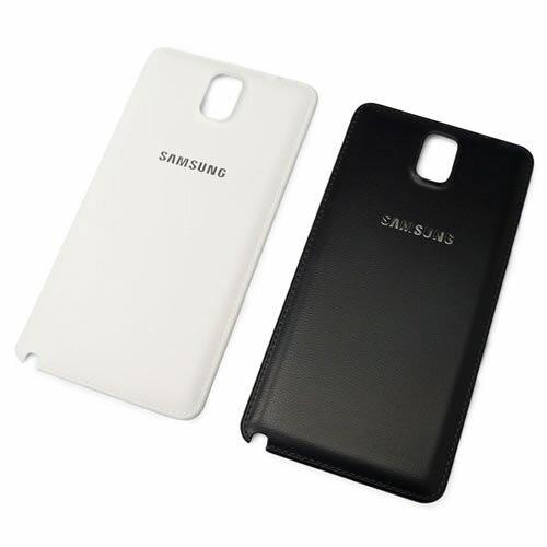 三星 SAMSUNG Note3 N9000 原廠電池蓋 電池蓋 原廠背蓋 後蓋 外殼 保護蓋 保護殼