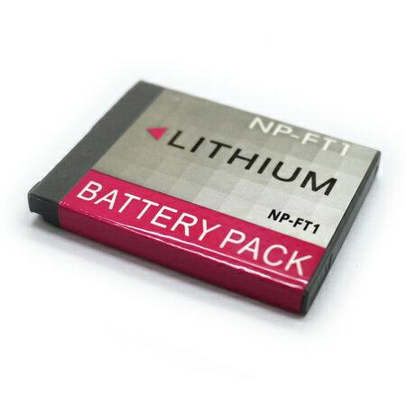 SONY NP-FT1 NPFT1 相機電池 DSC-T1 M1 M2 T3 T5 T9 T10 T11 T33 L1 680mAh