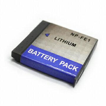 SONY NP-FE1 NPFE1 相機電池 Cyber-shot DSC-T7 DSC-T7 B DSC-T7 S T-7 700mAh
