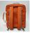 CORRE【CP803】 復古帆布手提後背兩用包 藍/橘/紅 共三色 6
