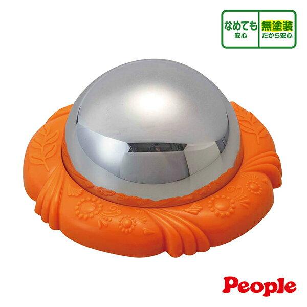 People - 新神奇魔鏡(附吸盤) 0