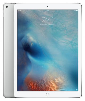 【DB購物】預購 Apple iPad Pro 4G 版128GB  (金、銀、灰)~((請先詢問貨源)