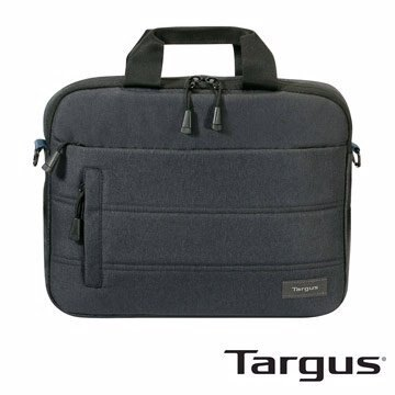 Targus Groove X Slimcase 13 吋 躍動 筆電 側背包