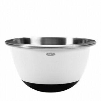 OXO 不鏽鋼止滑攪拌盆 (1.4L)