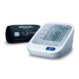 ~杰米家電~ 歐姆龍OMRON HEM~7320~日製機上臂 手腕式血壓計 請來電諮詢^(