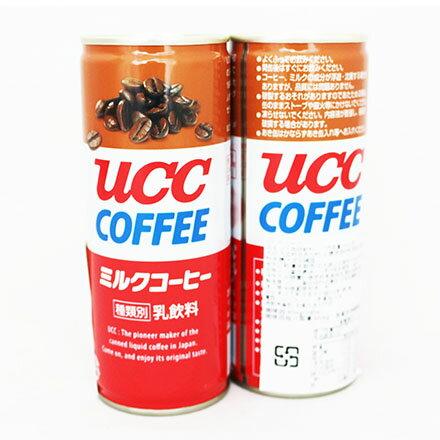 [敵富朗超市]UCC咖啡飲料 0