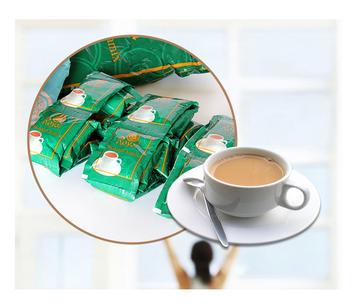 有樂町進口食品 缅甸Royal皇家奶茶 比印尼拉茶還好喝喔~20g*30包 1
