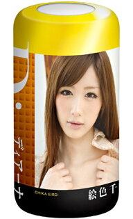 日本KMP*Diana Cup 自慰杯- 絵色千佳