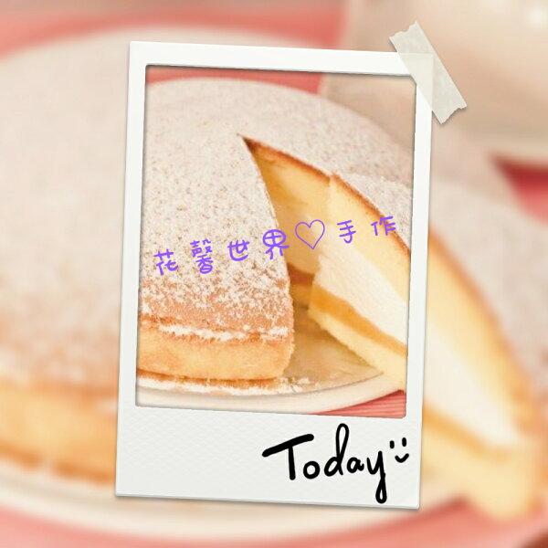 火紅甜品界♡ ■ 冰心香芒波士頓 ■ 破千人預購♧