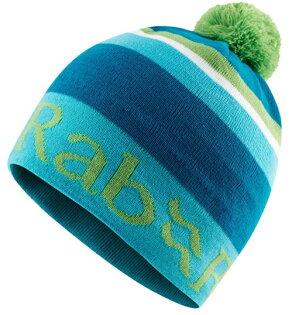 《台南悠活運動家》Rab 英國 Bob 保暖帽 多色 QAA32
