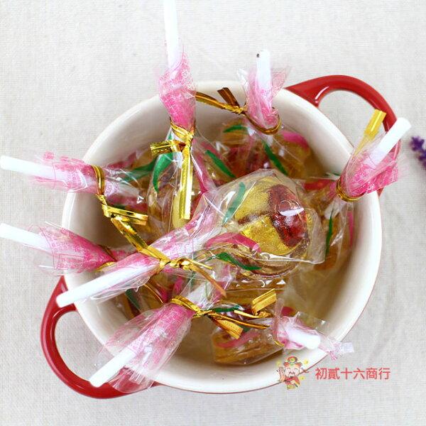 【0216零食會社】銀妞-開心小梅棒
