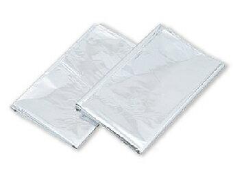 電熱毯用塑膠膜