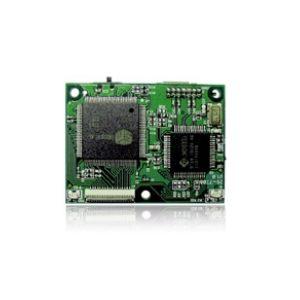 *╯新風尚潮流╭*創見 固態硬碟 1GB SATA 快閃記憶模組(橫置型) TS1GSDOM7H