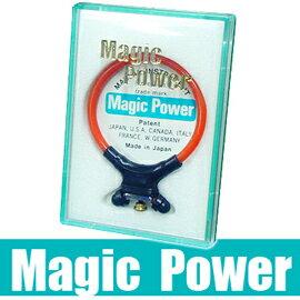 日本NPG◆Magic Power調整式鎖精環◆可自行調整直徑大小訓練持久力◆情趣線上