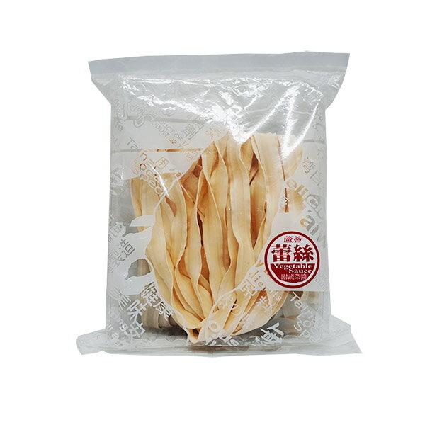 村家味 手工麵 蕾絲麵方便包  蔬菜醬 (南瓜 綠藻麵片) 素食可食 【美十樂藥妝保健】