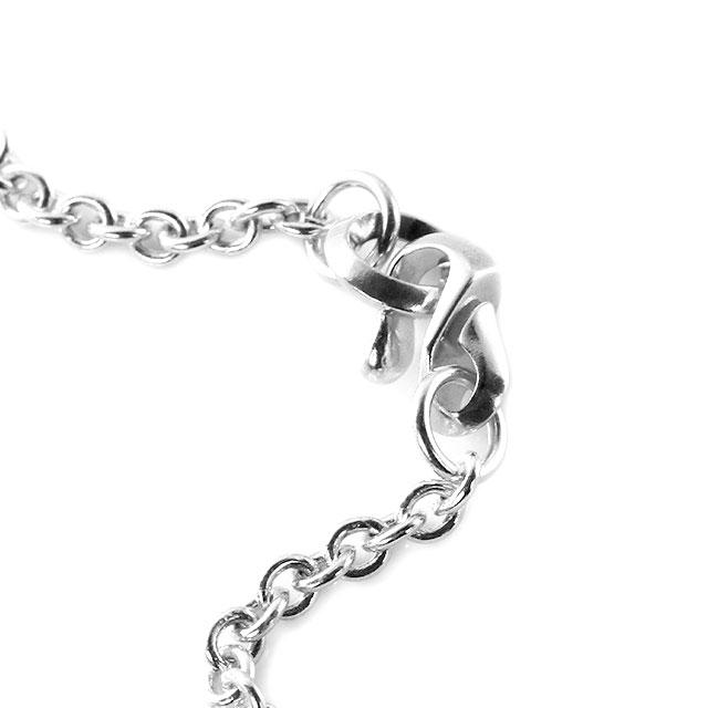 【海外訂購】【Leathers&Treasures】POLLICINO CROSS 十字劍純銀墜飾(JLTP118  0813960000) 2