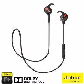 志達電子 ROX Jabra ROX HiFi 耳道式 立體聲 藍牙耳機 支援NFC 支持