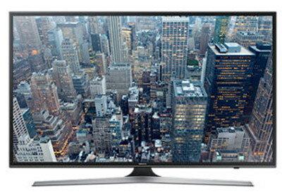 Samsung 三星 75吋 LED液晶電視 UA75JU6400WXZW/ 75JU6400W/UHD區域調光/超透析面板/人性化TIZEN介面