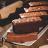 【10/31 9:59AM前★全館滿$499免運費】不加一滴水的濕潤嫩蛋糕!熱銷雙拼299免運>>香濃起士蛋糕(300g)+比利時巧克力蛋糕(300g)-人氣雙拼-笛爾手作現烤蛋糕 3