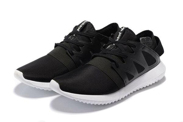 Adidas Y3小椰子 黑白  男女情侶鞋