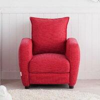 母親節禮物推薦【銀元氣屋】日式按摩布質小沙發 三色可選 - 多層按摩氣囊 ,創造全新立體按摩感