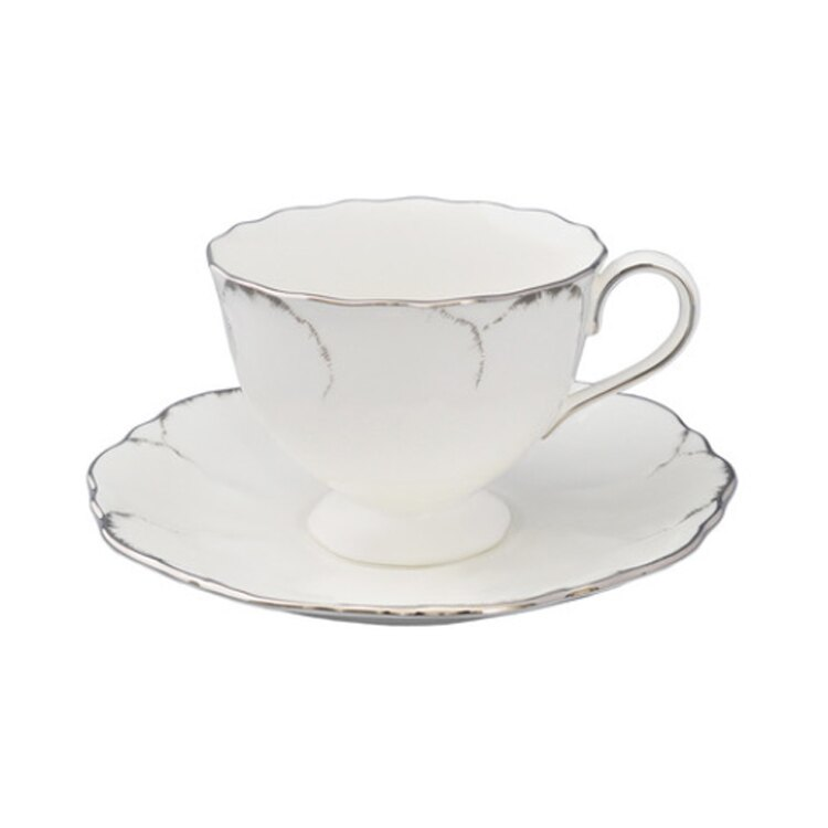 青隅系列-茶杯 - 限時優惠好康折扣