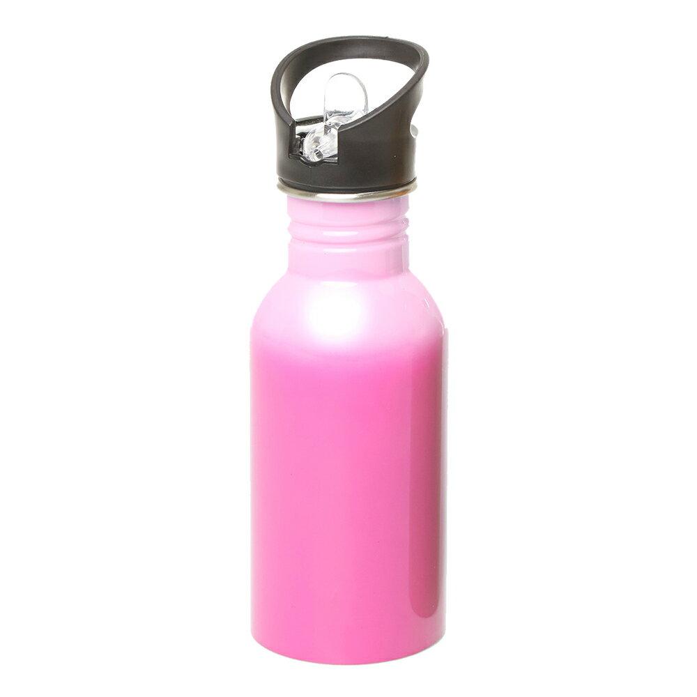 52s 夢幻繽紛運動鋼瓶 HSC-WB02 3