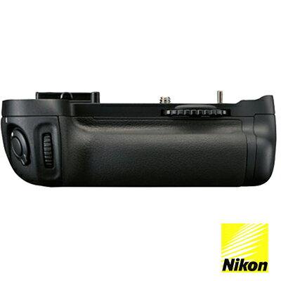 NIKON MB-D14 原廠電池手把 公司貨