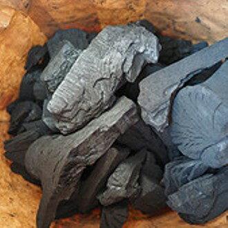 【珍昕】高級木炭 1.2KG