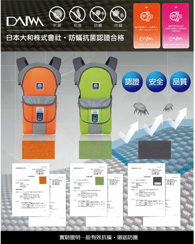 Simba小獅王辛巴 - 7合1高透行動沙發揹巾 6