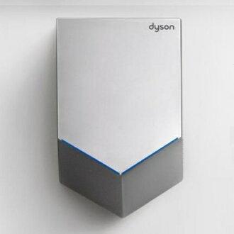 dyson. Black Bedroom Furniture Sets. Home Design Ideas