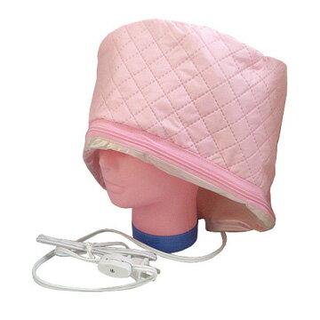 絲比秀DIY護髮帽