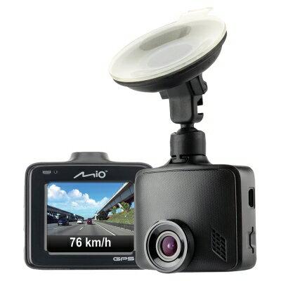 【純米小舖】Mio MiVue C335 大光圈GPS行車記錄器-急速配