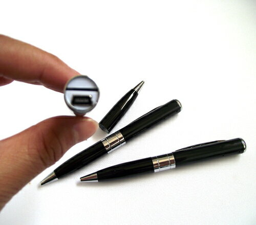 Video Spy Pen Instructions Cell Phone Tracker Review Www