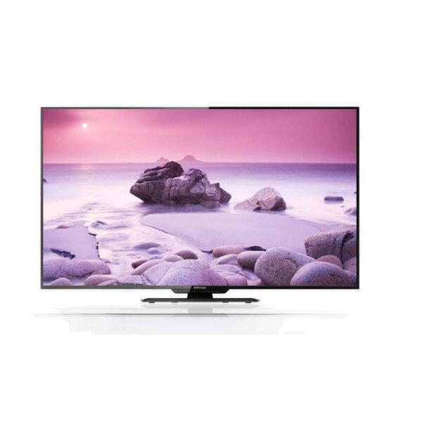 鴻海 INFOCUS 40吋智慧聯網LED液晶電視 XT-40SP811
