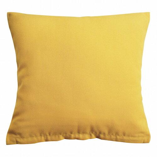 【7OCEANS七海休閒傢俱】聖誕系列抱枕 45 x 45 cm 共10色 6