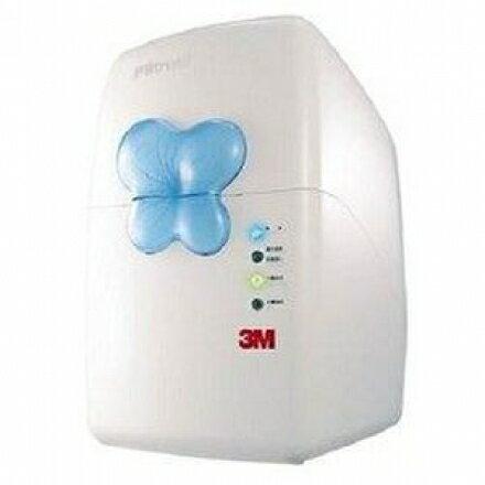 3M Filtrete PW2000極淨高效純水機廚下型 ★105/08/31 前送1年份濾心