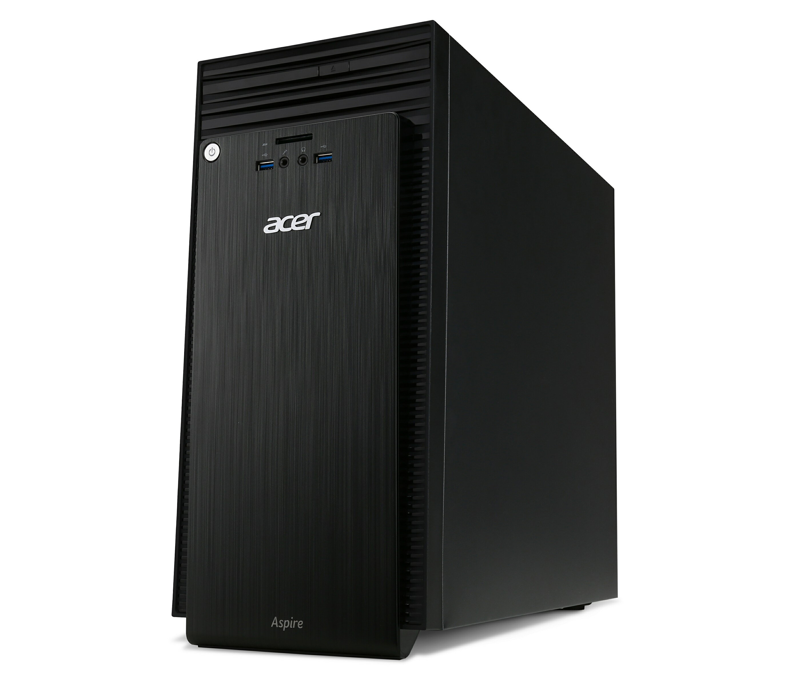 ACER ATC-705-011 個人電腦 i5-4460;8GB*1;D1000GB 7.2KS3_4K灌W10;SM DL;CR/ GT720 2GB;W10HML+Office 365-1Y