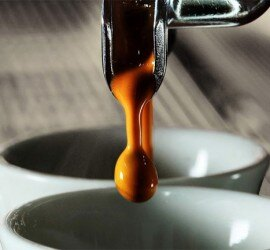 Pack 120 cápsulas EXTRA INTENSO compatibles con Nespresso 3